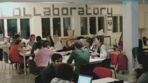 collaboratory_lab